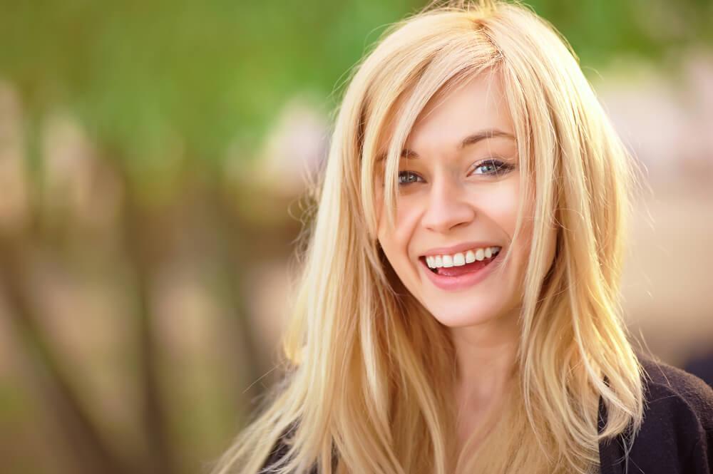 blond-haar-3