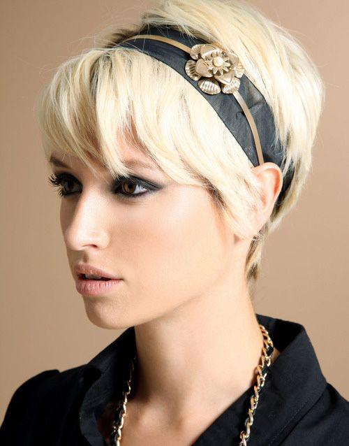 blonde-haarkleur-2016