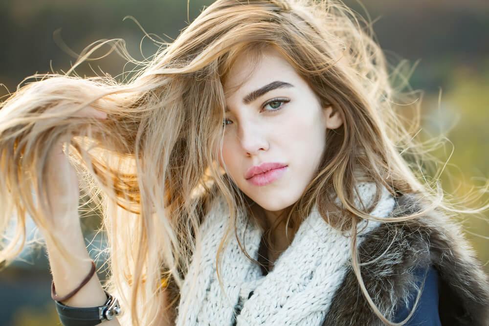 blonde-haarkleuren-7