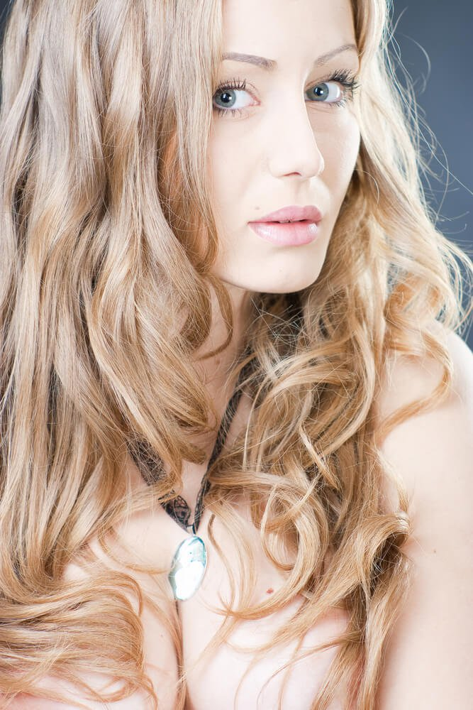 blonde-haarkleuren-9