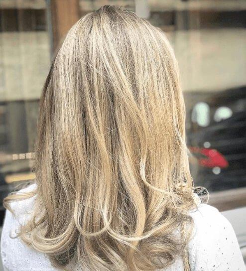 blonde-kapsels-2019