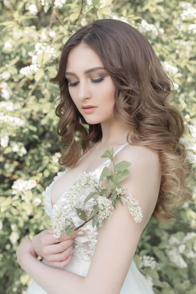 bohemian-bruidskapsels-2
