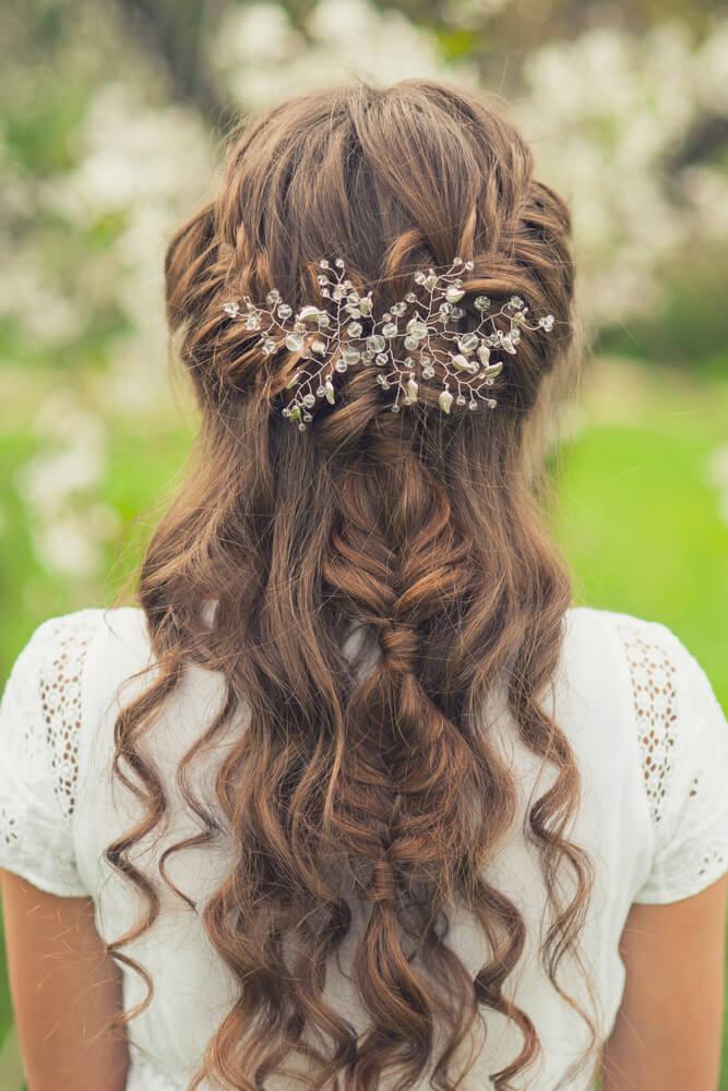 bohemian-bruidskapsels-4