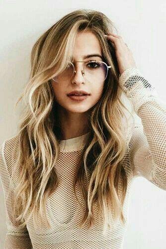bril-kapsels