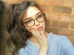 brillenkapsels