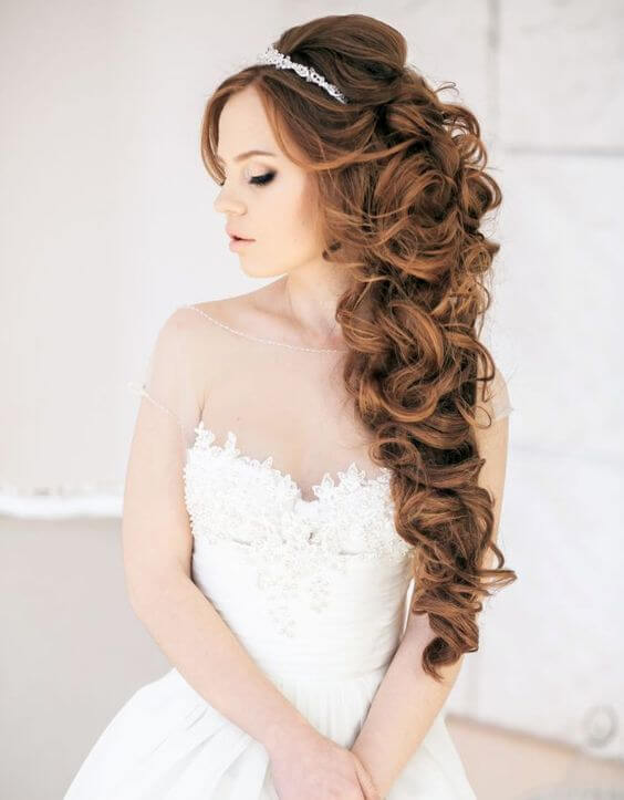 bruidskapsel-lang-haar-3