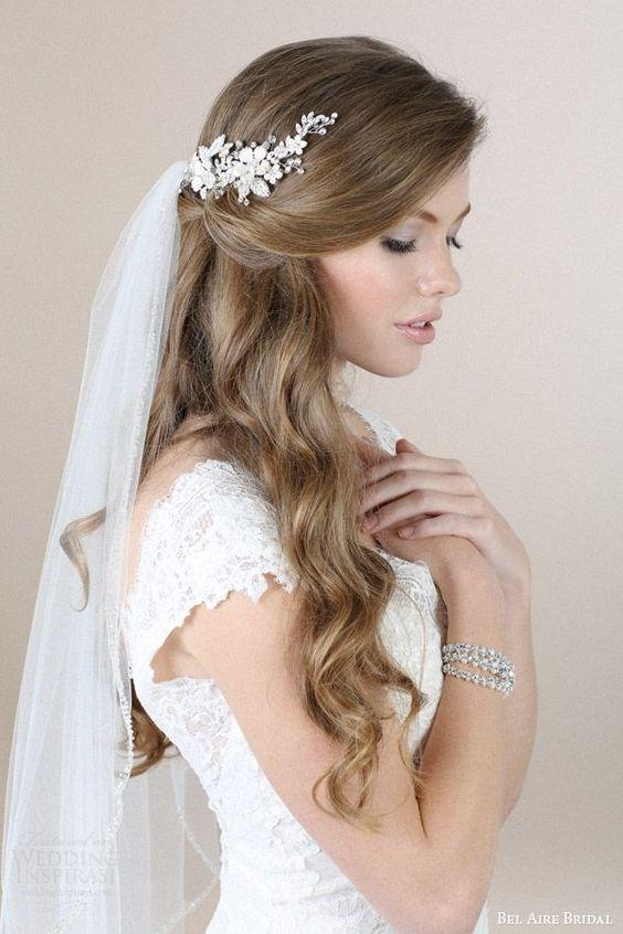 bruidskapsel-met-sluier-2