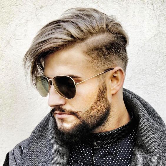 fade-haircut-men
