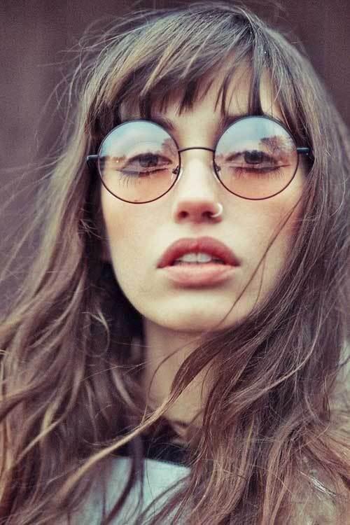 kapsel-bril