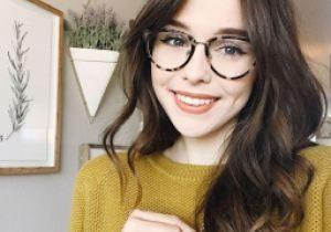 kapsel-voor-bril-3
