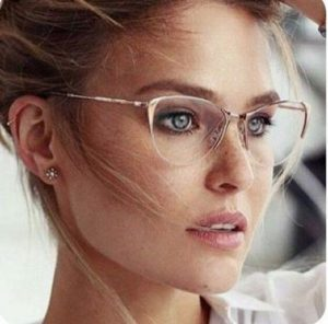 kapsels-bril-dames-2