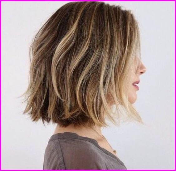 kapsels-dun-haar-fijn-haar