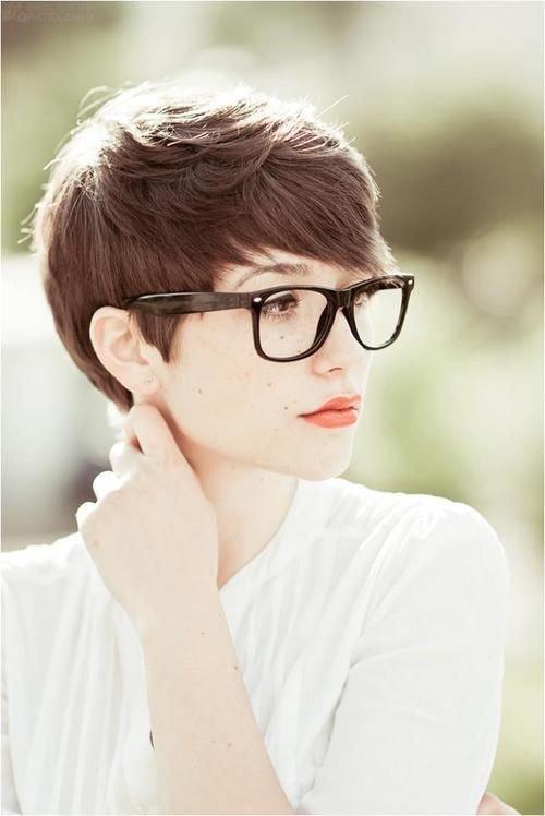 kort-kapsel-bril