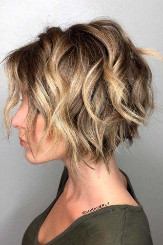 korte-haarstijlen