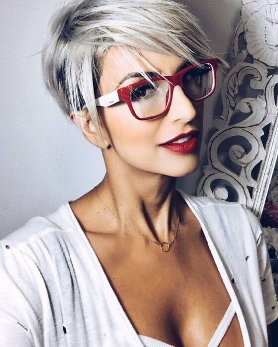 kortpittige-kapsels-bril