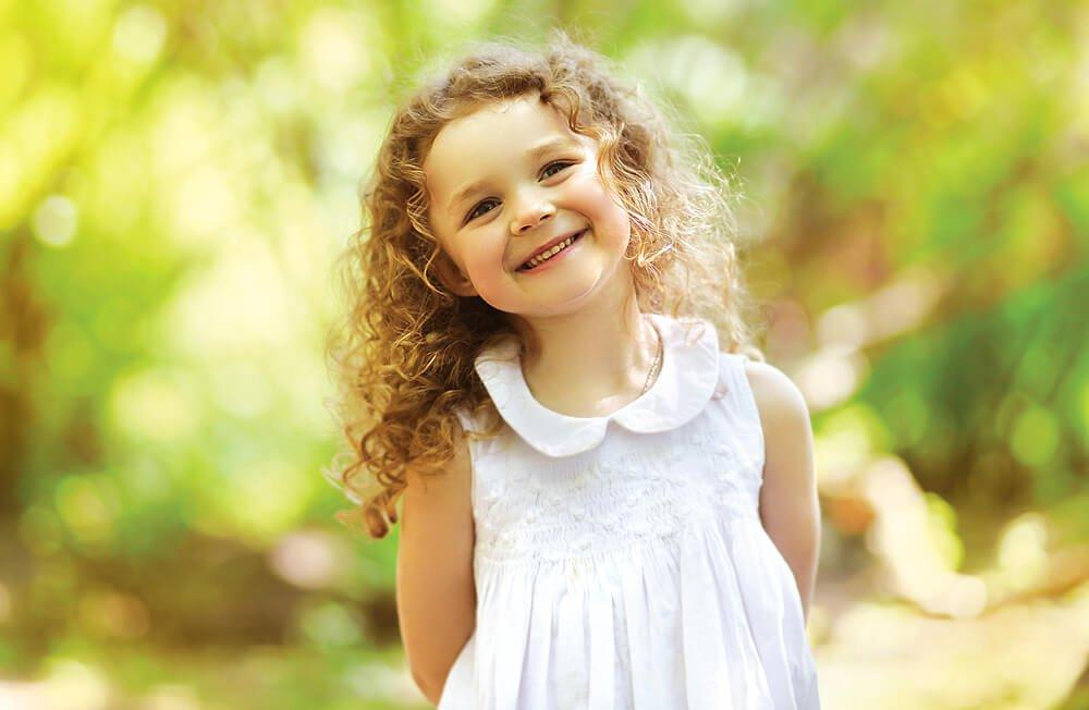 krullenkapsels-meisjeskapsels-kinderkapsels