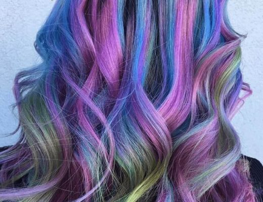 mermaid-hair-kayla-boyer-felle-haarkleuren