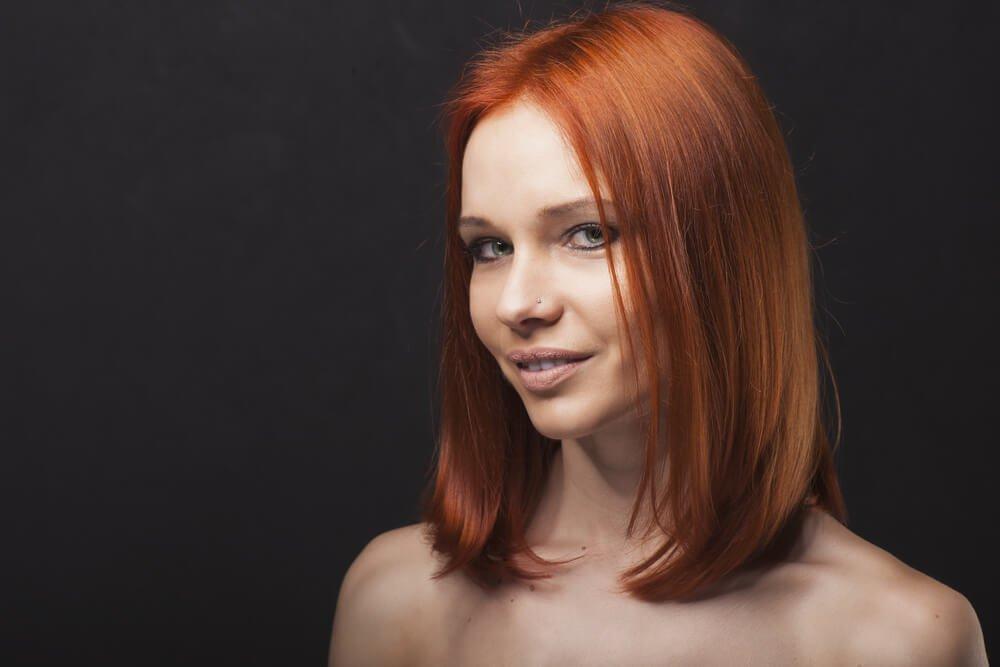 natuurlijk-rode-haarkleur
