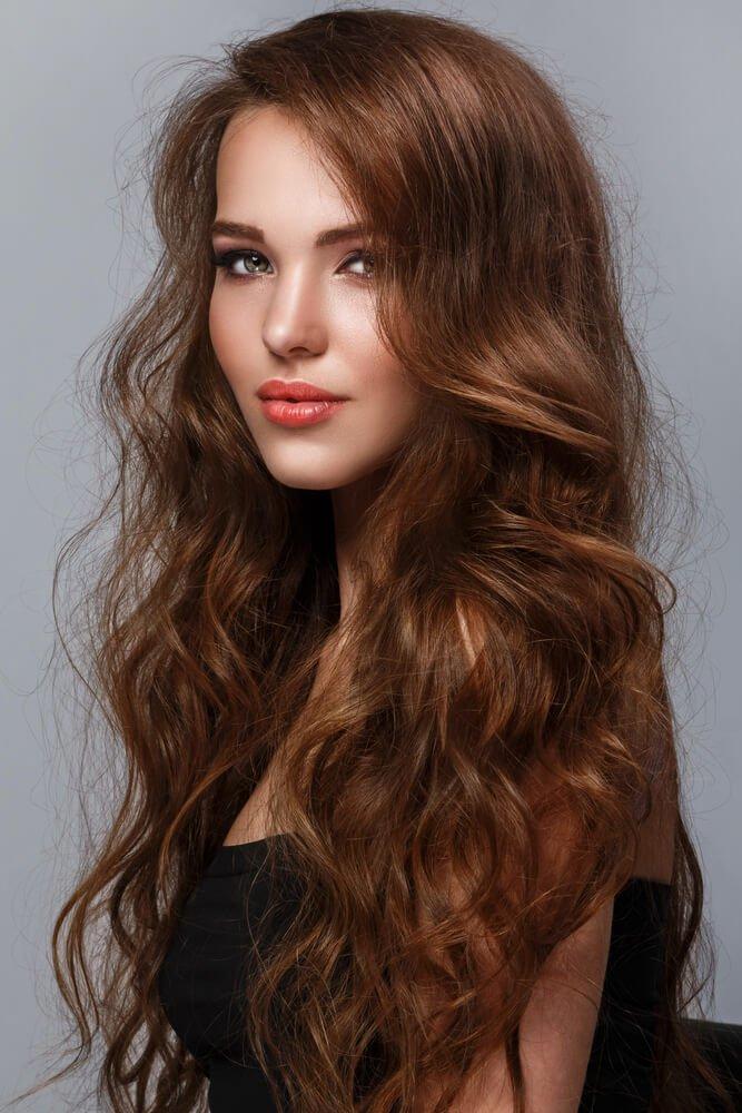 rode-haarkleuren