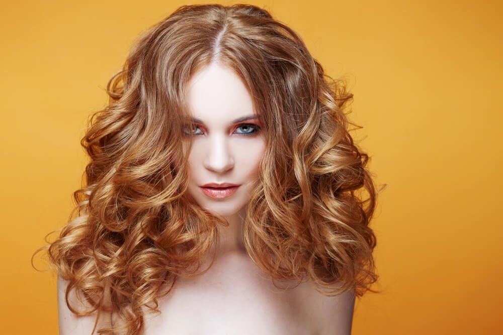 rode-haarkleuren-2