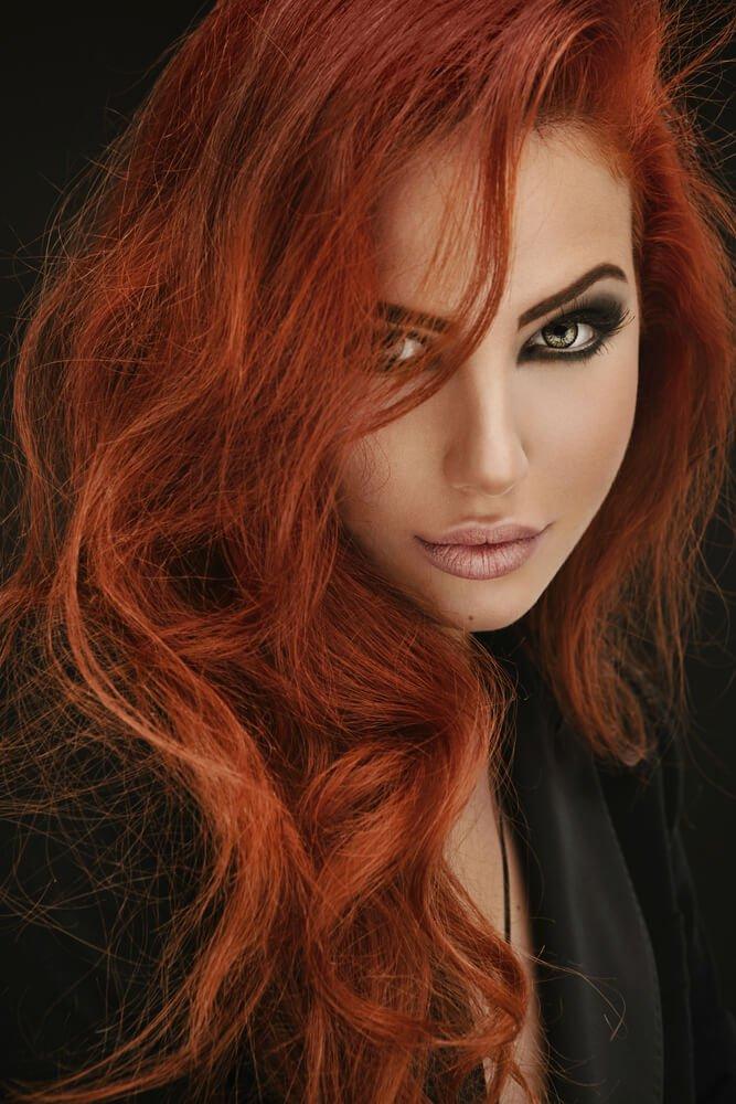 rode-haarkleuren-7