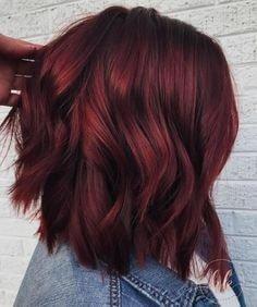 roodbruine-bordeaux-haarkleuren