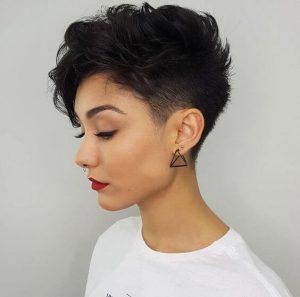 undercut-kapsel-kort-haar-stylen