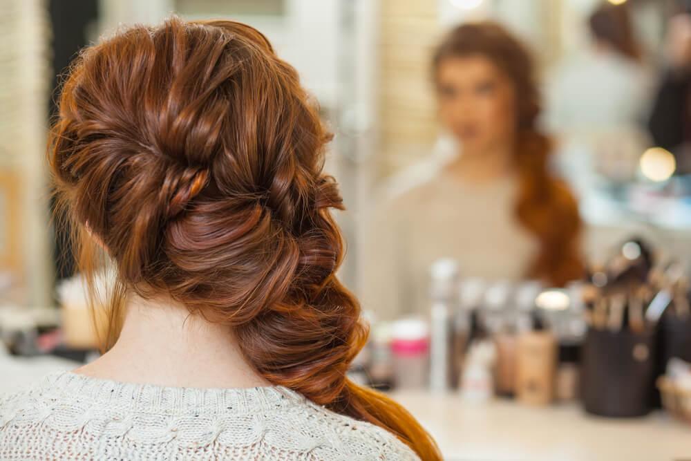 vlechtkapsels-haarvlecht