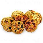 195261_jrfruchtauslese_einzelne_cookies_03_12_copy_5