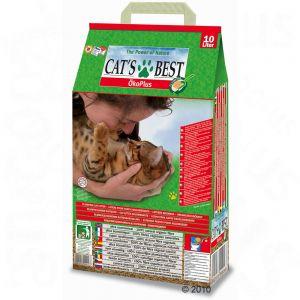 3187_jrs_catsbestoekoplus_1