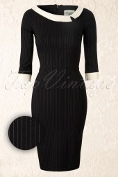 5561-45536-the-pretty-dress-company-mistress-black-stripe-101-14-12486-20140211-0004wv-category