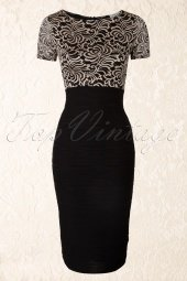 6608-46416-kdk-vintage-chic-beautiful-pencil-dress-100-10-14006-20140805-0001-category