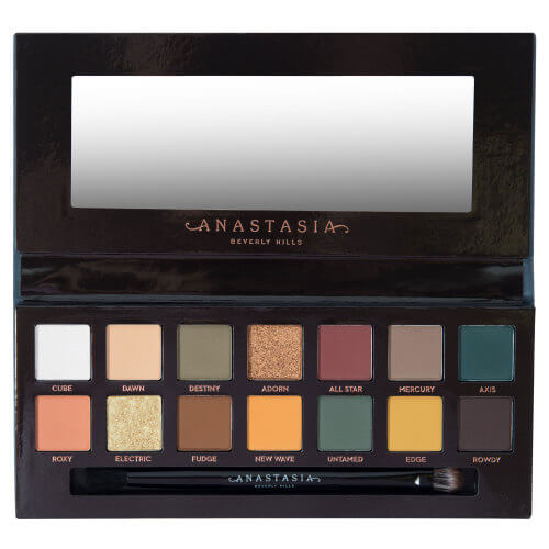 anastasia-beverly-hills-subculture-palette-online-kopen