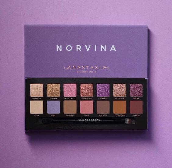 anastasia-norvina-palette