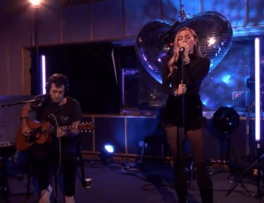 bbc-radio-1-live-lounge
