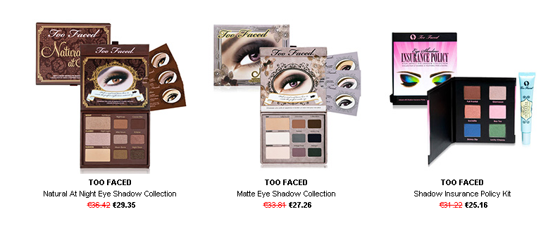 oogschaduwpalettes-korting-sale-too-faced