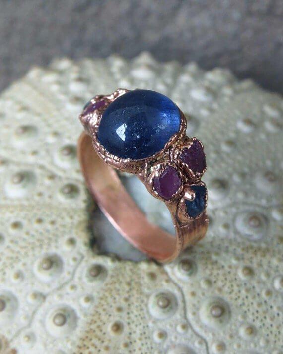bijzondere-ringen