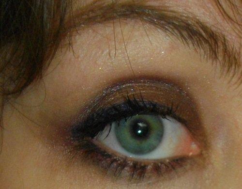 blauwe-eyeliner