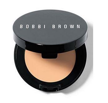 bobbi-brown-creamy-concealer