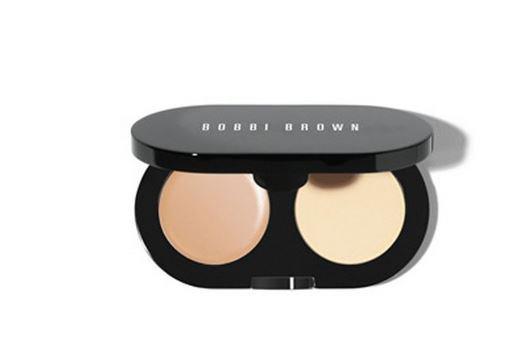 bobbi-brown-creamy-concealer-kit