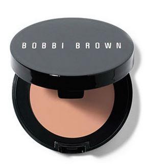 bobbi-brown-peach-corrector