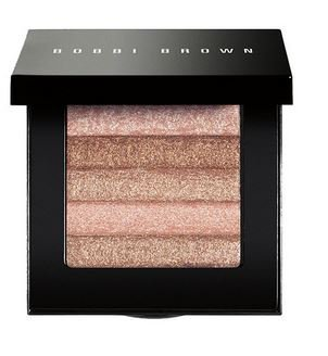 bobbi-brown-shimmer-bricks