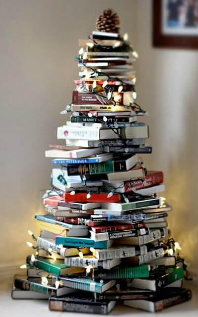bomen-kerstboom