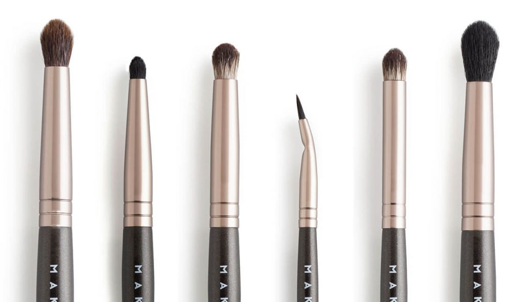 brush-eye-brushes