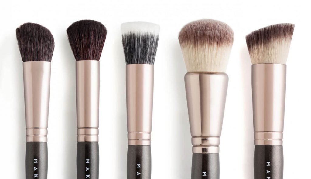 brush-face-brushes