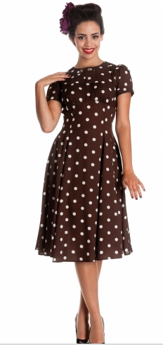 bunny-40s-madden-dress