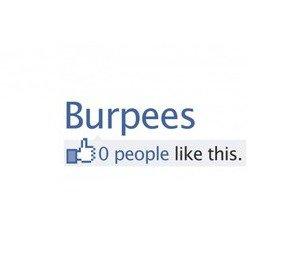 burpee-2