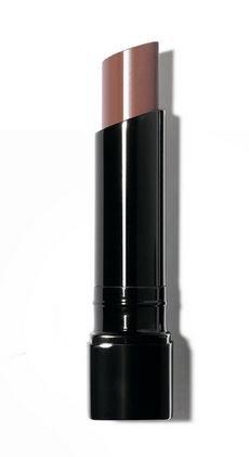 creamy-matte-lip-color-bobbi-brown