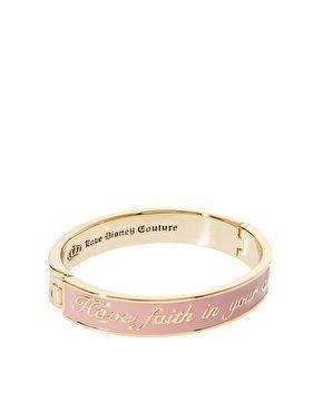 disney-couture-online-belgie-armband