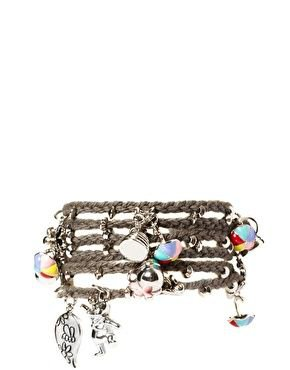 disney-couture-online-wrap-armband